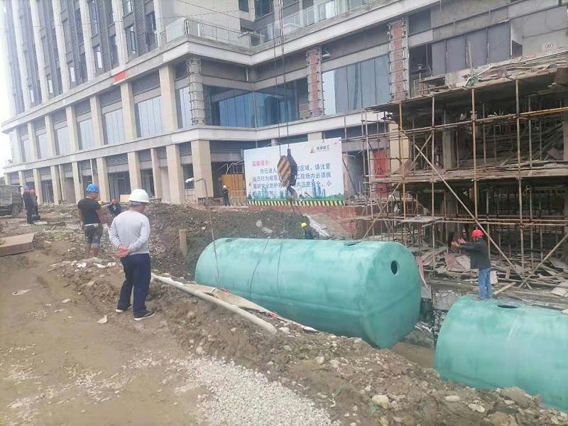 成都北城红街项目9月11日1