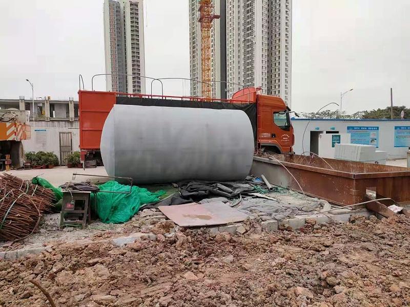 广州白云区工地_20210111085953