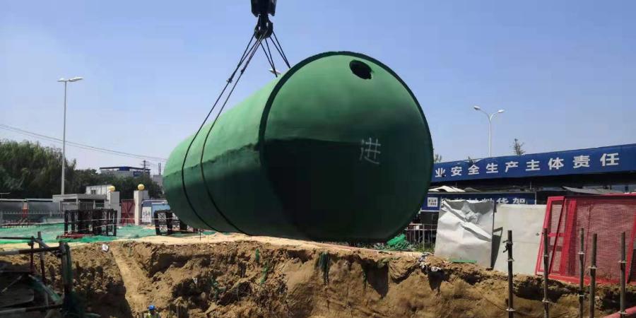 云南混凝土化粪池-合作昆明诺亚润达房地产开发公司【百泰集团】